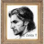 Fan-Artist ZeldaT